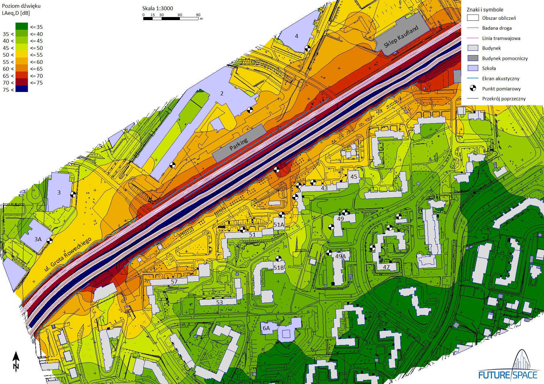 Mapa siatkowa 1-kopia