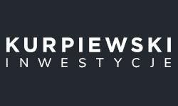 Kurpiewski-sm